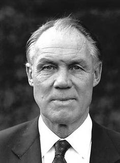 "He invented the philosophy of ""TOTAL FOOTBALL"", best practiced by the FC Barcelona football team today. In my opinion a legend of football: Rinus Michels"