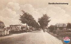 Dordtsestraatweg Rotterdam (jaartal: 1930 tot 1940) - Foto's SERC Rotterdam, Was, Barbecue, Holland, History, Outdoor, Nostalgia, The Nederlands, Outdoors