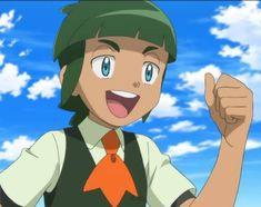 Sawyer Pokemon, Luigi, Trainers, Fictional Characters, Art, Tennis, Art Background, Kunst, Performing Arts