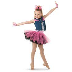 Cute Little Girls Outfits, Cute Girl Dresses, Cute Girls, Cute Outfits, Hip Hop Costumes, Jazz Costumes, Dance Fashion, Girl Fashion, Fashion Fashion