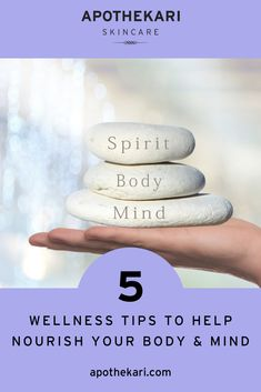 The world is going through a traumatic experience, together. Kindness matters more than ever, both to ourselves and to others. Here are 5 useful wellness tips to help nourish your body & mind during these uncertain times. Skincare Blog, Best Skincare Products, Depression Remedies, Mindfulness Techniques, Kindness Matters, Clean Beauty, Wellness Tips, Feel Better, Skin Care Tips
