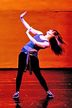 IDA has professional dance teachers for students from Montgomery County PA or Philadelphia. Institute of Dance Artistry; Fort Washington & Plymouth Meeting.