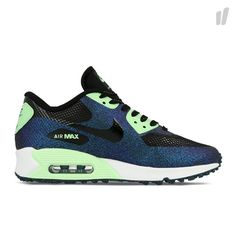 Baskets Nike W Air Max 90 Ultra Br pour Femme