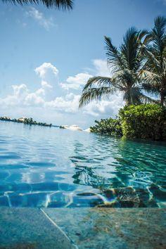 Проведите отпуск в стиле Grand Class и насладитесь всеми аспектами роскоши Гранд Велас Ривьера-Майя. http://rivieramaya.grandvelas.com/russian/