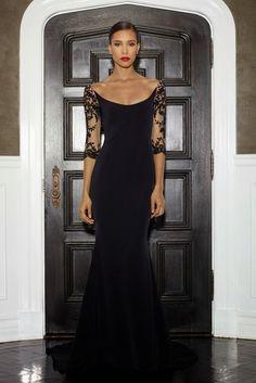 32 Glamorous Evening Dresses by Lorena Sarbu Mob Dresses, Special Dresses, Wedding Dresses, Glamorous Evening Dresses, Evening Gowns, Beautiful Gowns, Beautiful Outfits, Moda Fashion, Groom Dress