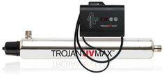 The TrojanUVmax Phone, Products, Telephone, Mobile Phones, Beauty Products