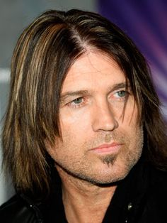 billy ray cyrus - Google Search