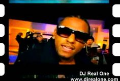 Young Money - Bedrock (DJ Real One Blend)