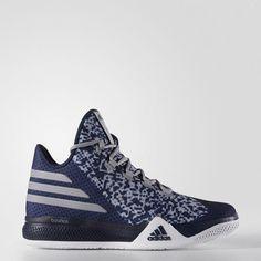 adidas Light Em Up 2 Running Wear, Running Shoes, Adidas Men, Adidas Sneakers, Men's Shoes, Shoes Sneakers, Adidas Sportswear, Basketball Sneakers, Fitness