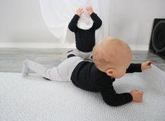 Papu leggings with black bodies Black Body, Bodies, Baby Boy, Kids Rugs, Leggings, Kid Friendly Rugs, Boy Newborn, Nursery Rugs