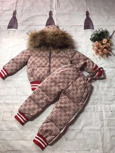 Our boy clothing & newborn clothing are super lovely. Gucci Baby Clothes, Luxury Baby Clothes, Designer Baby Clothes, Baby Kids Clothes, Cute Kids Fashion, Baby Girl Fashion, Toddler Fashion, Newborn Girl Outfits, Toddler Boy Outfits
