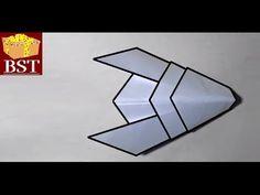 Скачать схему вышивки Riolis 1088 Ван Гог Звёздная