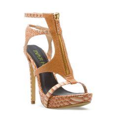 Nathaly - ShoeDazzle
