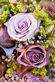 vintage flowers - Buscar con Google