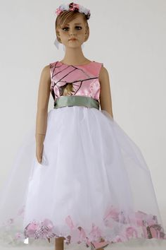Dress for Little Girl to Wear to Wedding - Best Shapewear for Wedding Dress Check more at http://svesty.com/dress-for-little-girl-to-wear-to-wedding/