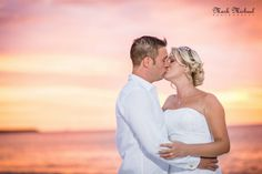 Mark Michael Photography. Perth, Photographers, Bride, Wedding Dresses, Fashion, Wedding Bride, Bride Dresses, Moda
