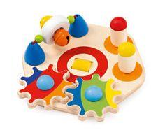 Minitivity produkte/kleinkind/kinderwagenzubehoer/minitivity