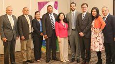 Panamá celebra Primer Foro de Turismo y Cambio Climático
