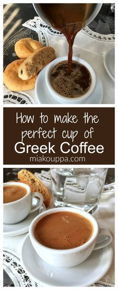 Greek coffee-Tap The link Now For More Inofrmation on Unlimited Roadside Assitance for Less Than $1 Per Day! Get Free Service for 1 Year.