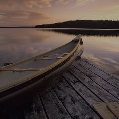 images of canoeing - Google Search