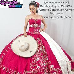 1000 images about vestidos de quince a 241 os on pinterest quinceanera