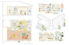 10-all-i-own-house.jpg (1280×853)