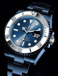 Luxury Watches for Men | Brand New & Guaranteed Authentic