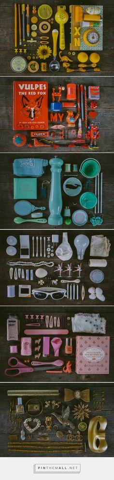 arrangements — emily blincoe