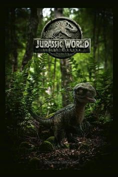 jurassic park world Jurassic Park Raptor, Jurassic Park Trilogy, Jurassic Park Poster, Jurassic Park 1993, Blue Jurassic World, Jurassic World Movie, Jurassic World Fallen Kingdom, Jurassic World Characters, Boogie Nights