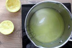 Tiramisu au citron : Il était une fois la pâtisserie Beignets, Biscotti, Dairy, Pudding, Nutrition, Cheese, Coin Couture, Breakfast, Couscous
