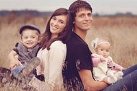 family poses#Repin By:Pinterest++ for iPad#
