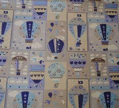 http://www.patchworkobchod.cz/?4357,balony-modre