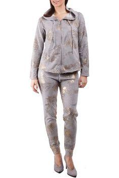 Deha / Different. Parachute Pants, Grey, Fashion, Gray, Moda, Fashion Styles, Fashion Illustrations