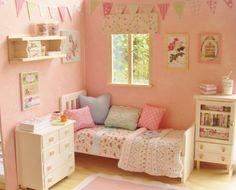 Blythe Diorama Comisión lugar *** oferta especial abril sólo 20% de descuento ***