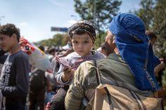The Refugee Crisis — United States Holocaust Memorial Museum World Watch, Holocaust Memorial, Refugee Crisis, Memorial Museum, World War Ii, Washington, United States, Memories, Budapest