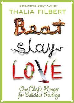 EMPEHI.COM: Beat, Slay, Love