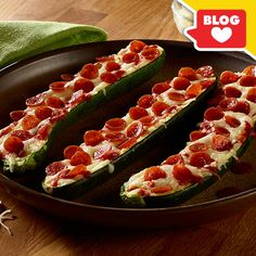 Hormel | Recipes