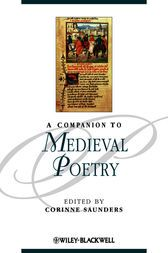 Another PDF Book to add to your collection  A Companion to Medieval Poetry - http://www.buypdfbooks.com/shop/literary-criticism/a-companion-to-medieval-poetry/ #LiteraryCriticism