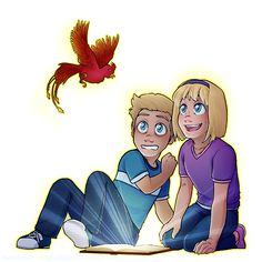 Alex and Conner The Wishing Spell! Land Of Stories Series, Book Series, Chris Colfer, Story Drawing, Lost City, Percabeth, Disney Drawings, Book Stuff, Fantasy World