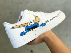 Nessa moves to LA to peruse her career and live her life to the fulle… #nonfiction #Non-Fiction #amreading #books #wattpad Cute Nike Shoes, Cute Nikes, Cute Sneakers, Sneakers Nike, Sneakers Fashion, Sneakers Design, Adidas Shoes, Fashion Boots, Custom Vans Shoes