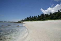 'Eua islands southern rock garden snorkel and walk