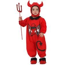 Largest selection of infant Halloween Clothing 2016 for group Halloween Outfits, Baby Halloween, Halloween Disfraces, The Selection, Ronald Mcdonald, Fictional Characters, Clothes, Group, Party