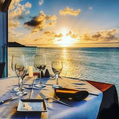 Ocean  Wine = . 3 weeks till our St.Martin trip.  #cantwait  Shared via @_ocean82.  A must visit restaurant according to @leesabeeson  Lovely place #grandcase #saintmartin #sxm #lovefood #ocean82 #toprestaurant #bestrestaurant #instafood #foodporn #dessert #instadrink #ocean #travel #girlboss #entrepreneurlife