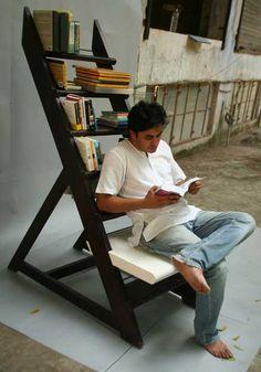 座って本を読む - Google 検索