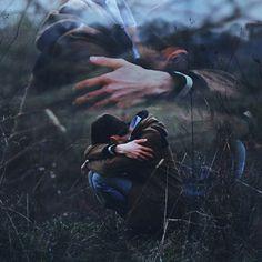 Conceptual Photography by Movsaeky