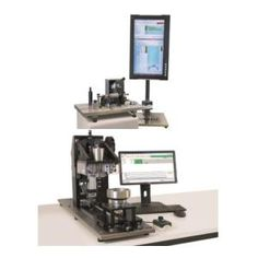 http://www.status-cmm.co.uk/catalog/ The use of Millimar Standard Elements allows multi-gage measuring devices to be designed and implemented for the widest possible range of workpieces, e.g. rotationally symmetrical and non-rotationally symmetrical parts.  Rotationally symmetrical workpieces can be mounted between centers or on prismatic supports, whereas nonrotationally symmetrical workpieces often require a special holder.