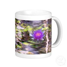 Water Lilies Floating mug $15 reflection ripples meditation flowers photograph http://www.zazzle.com/water_lilies_floating_mug_01-168480026515689895?rf=238534127191629695 by Seas Reflecting Starlight http://seasreflectingstarlight.com/2012/10/25/design-water-lilies-floating/