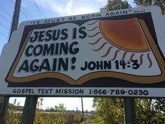 Good news! Jesus loves you so much He gave His life to pay for your sin. Ask Him into your heart now! Its that simple.
