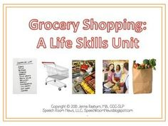 Worksheet Daily Living Skills Worksheets life skills personal hygiene and on pinterest skills
