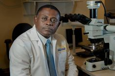 "Dr. Bennet Omalu is the UC Davis pathologist who discovered the long-term dangers of concussions. Omalu is to be played by Will Smith in a feature film, ""Concussion,"" being released on Christmas."